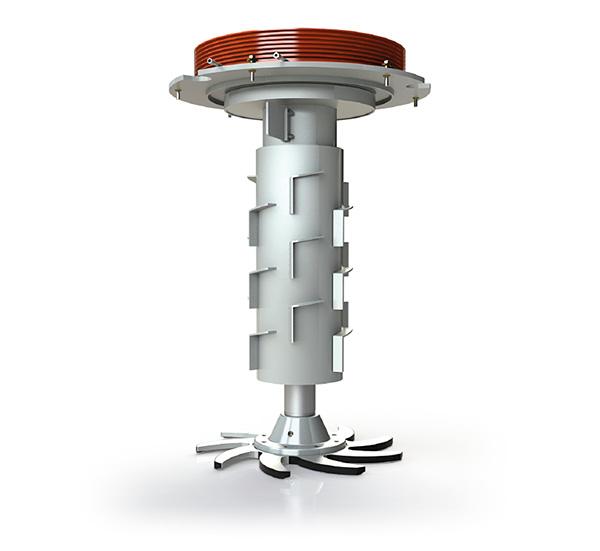 produtos-separadores-centrifugos-de-baixa-consistencia-detalhe-1