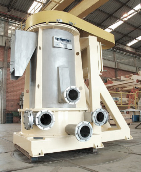 produtos-separadores-centrifugos-de-baixa-consistencia-detalhe-2