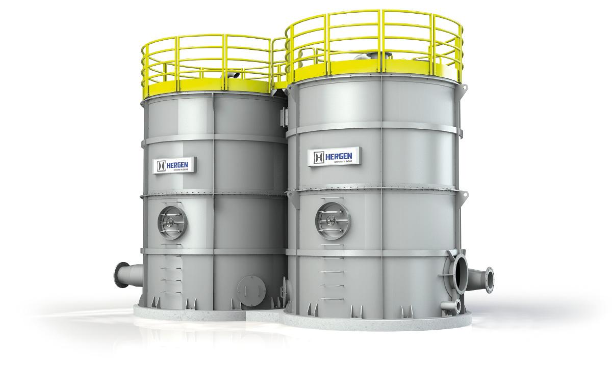 produtos-tanques-principal