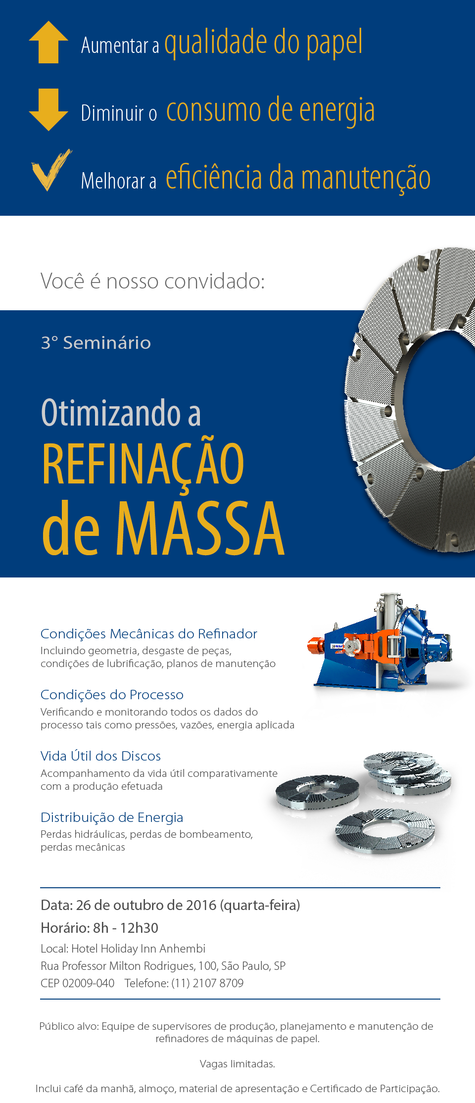 seminario-de-refinacao-convite-out-2016-site
