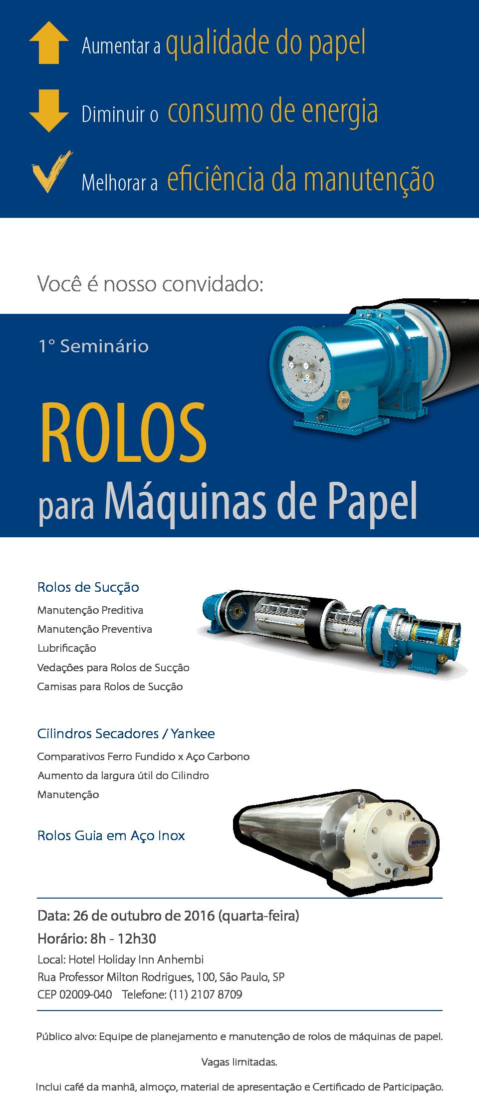 seminario-de-rolos-convite-out-2016-site