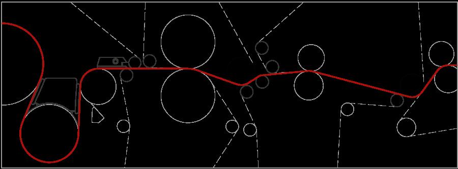 Trans-Folha-02b.jpg
