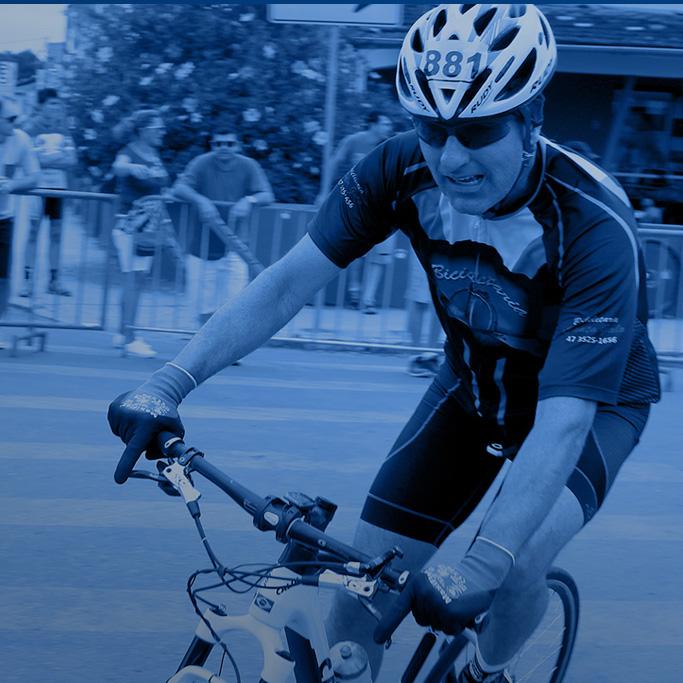 ciclismo-2016-botao