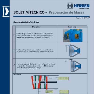 Hergen-BT-1-2017-pt-icone