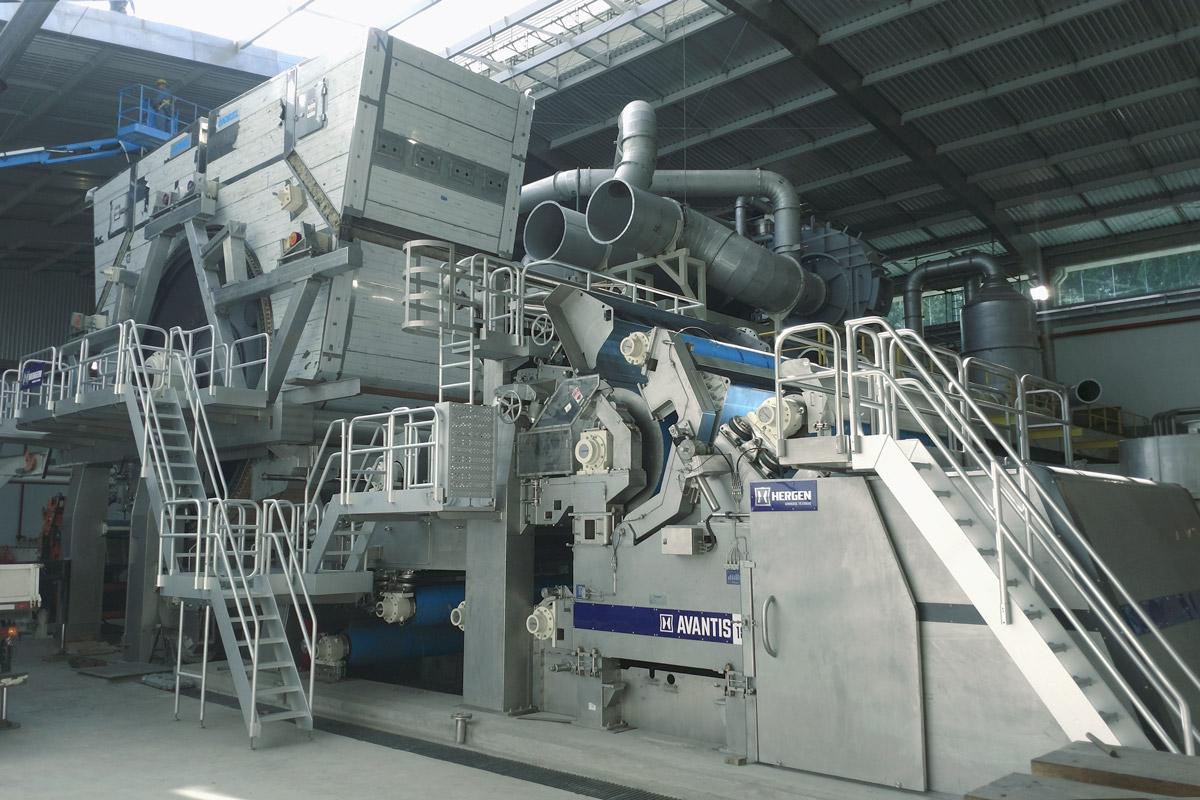 Mili-MP8-montagem-01