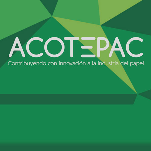 Acotepac-2018---bt