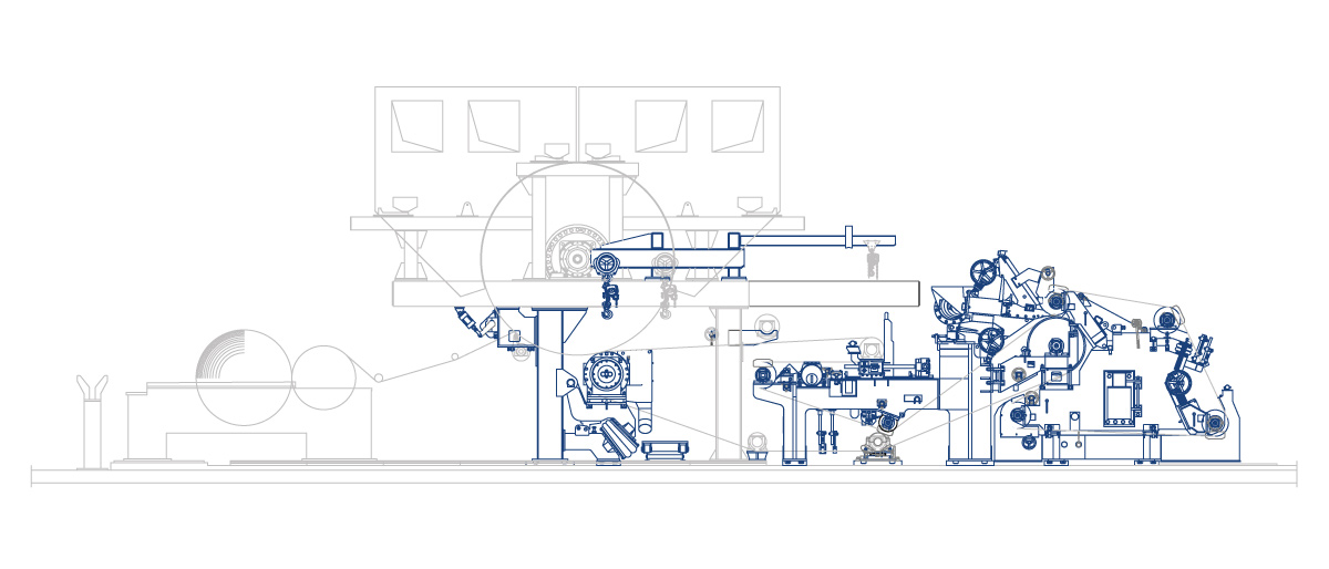 Desenho-Copapa-MP2