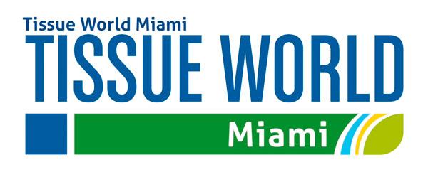 Miami-2018---logos