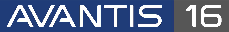 Logo AVANTIS 16
