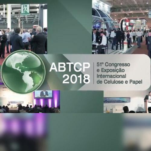 abtcp-2018---bt
