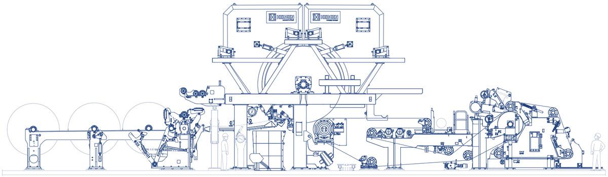 Desenho-MP1-Filar
