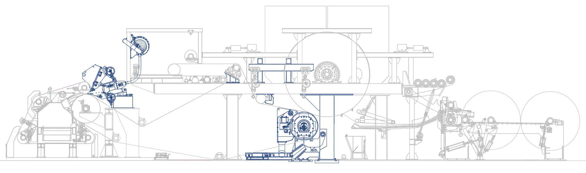 Desenho proposta