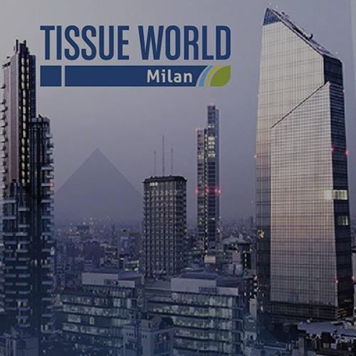 TW-Milão-2019--bt