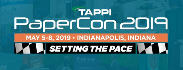 PaperCon-2019---03