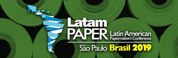 LatamPaper-2019---topo