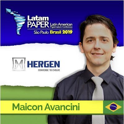 LatamPaper2019-Maicon