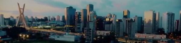 São-Paulo
