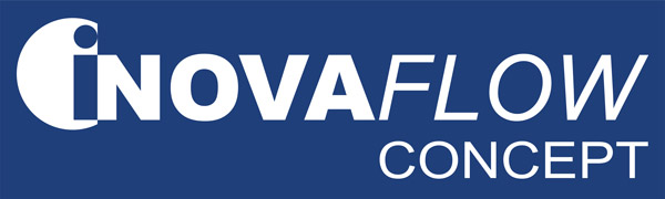 Logo-INOVAFLOW-Concept---azul