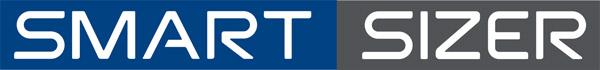 Logo-SMART-SIZER