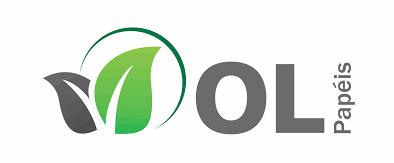 Logo-OL-color