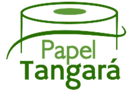 Tangara-MP2-logo