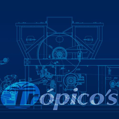 Trópicos-bt