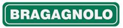 logo-bragagnolo