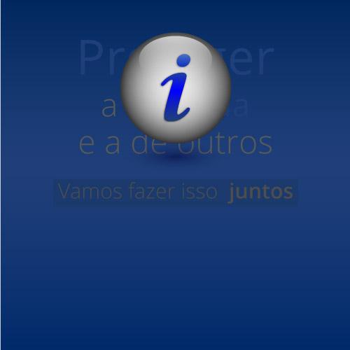 Botão---Covid-19