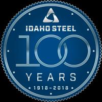 IdahoSteel_100Years_Blue-200