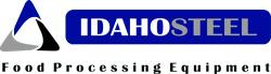 Logo-Idaho-Steel-250