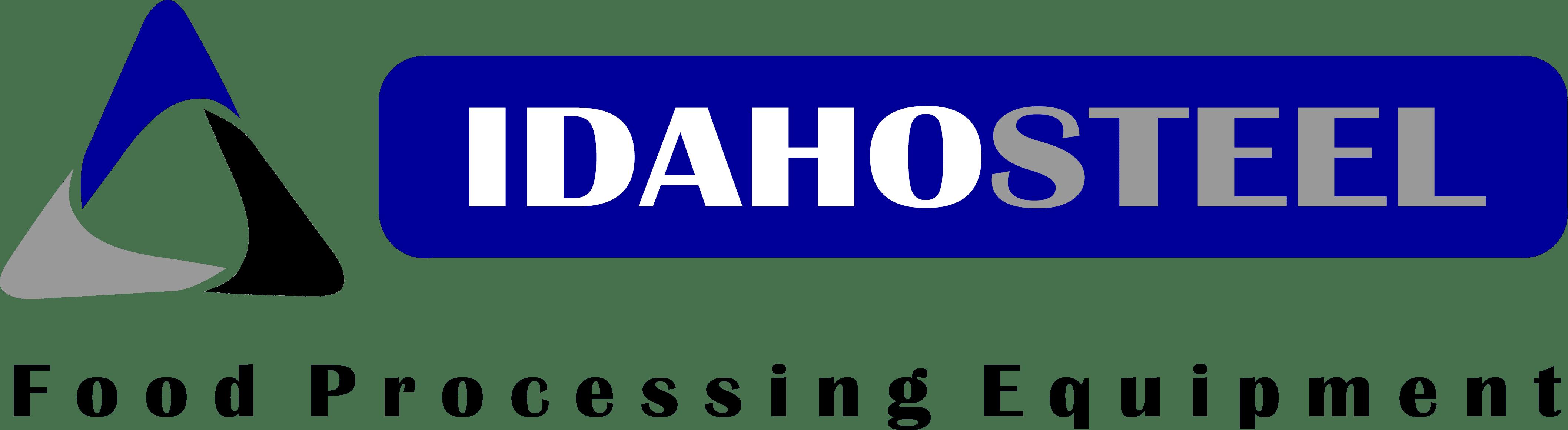 Logo-Idaho-Steel