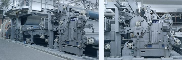 Ipel-MP5-montagem-01