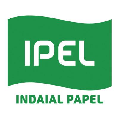 logo-ipel-01