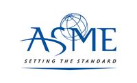 ASME-Logo-900x550