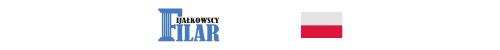 Tarja-Filar