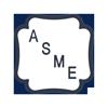 Logo-ASME---100
