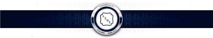 Tarja-renovação-ASME---1