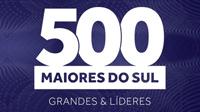 500-maiores-2