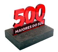 500-maiores-3