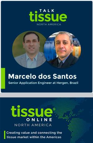 Talk-Tissue-Marcelo-05a