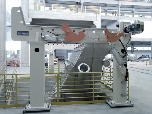 Pulper-Off-Machine-01