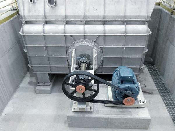 Pulper-Off-Machine-02
