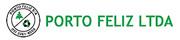 Porto-Feliz-logo-00